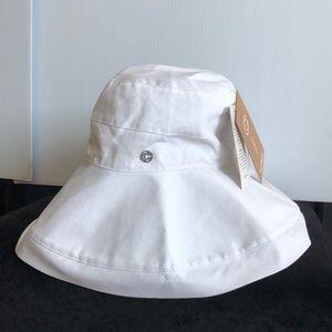 Chaos Summer Hat